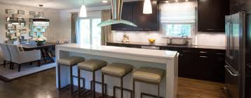 used kitchen cabinets in maryland signature kitchens additions u0026 baths