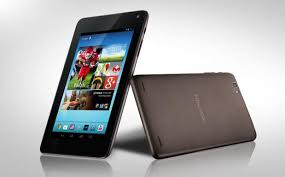walmart android tablet walmart selling hisense sero 7 inch android tablet from 99 the