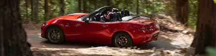 mazda car dealership mazda car dealer sydney car dealerships