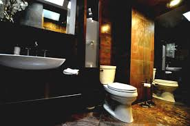 decorate a small bathroom report which is classified within