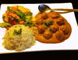 Seattle Buffet Restaurants by Chutneys Bistro Cuisine Of India Serving Organic Food And Wines