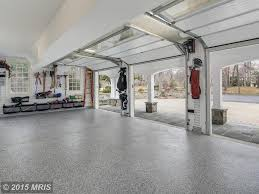 transitional garage with carpet h c shield crete epoxy concrete transitional garage with carpet h c shield crete epoxy concrete floor coating