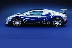 future bugatti 2030 bugatti u0027s one of a kind u201cl u0027or blanc u201d veyron grand sport special