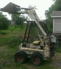 mustang 320 skid steer 177 best skid steer loaders images on heavy equipment