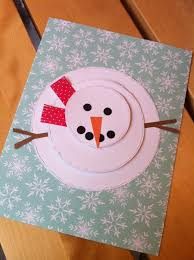 65 best christmas craft for kids images on pinterest christmas