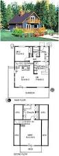 best 25 guest house plans ideas on pinterest cottage showy 2