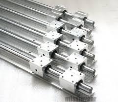 automation motors u0026 drives business u0026 industrial