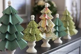 martha stewart christmas lights ideas christmas trees martha stewart christmas lights decoration