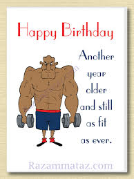 african american male birthday card d male birthday cards