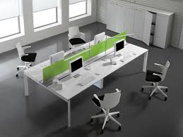 modern office conference table winsome modern office tables 0 popular home desks pertaining to