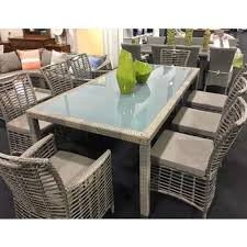 Star Furniture Outdoor Furniture by Double Star Furniture Outdoor Furniture Buy Furniture Mattres