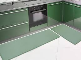 Marshalls Area Rugs Kitchen Memory Foam Kitchen Mat And 18 3 Piece Kitchen Rug Set