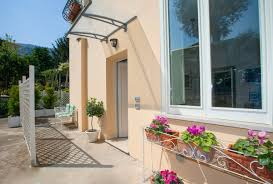 rental your guest house in sorrento dreaming sorrento
