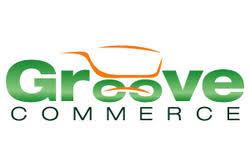 Decorative Hardware Store Groove Commerce Launches Ecommerce Site For Decorative Hardware