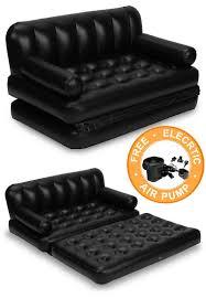 Air Sofa 5 In 1 Bed Bestway Air Sofa Bed 5 In 1 Multifunction Nrtradiant Com