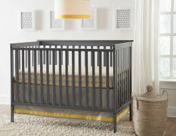 Child Craft Convertible Crib by Storkcraft Sheffield 2 In 1 Convertible Crib U0026 Reviews Wayfair