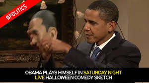 Snl Sofa King by Goodbye Obama 20 Reasons Barack Obama Is The Coolest Us President