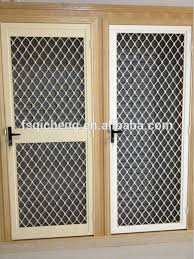 Window Grill Design In India