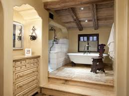 elegance walk in showers without doors ideas for your bathroom