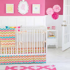 58 best baby girl bedding inspiration images on pinterest baby