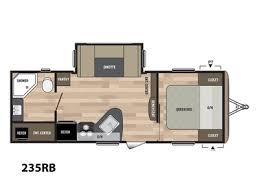 Keystone Rv Floor Plans Keystone Rvs For Sale In Deforest Wi Near Milwaukee Madison