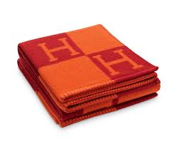 replica hermes blanket much are birkin