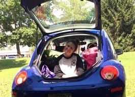 2000 volkswagen beetle trunk 6 everyday thoughts every volkswagen bug driver has
