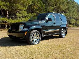 diesel jeep liberty 2012 jeep liberty sport latitude city sc myrtle beach auto traders
