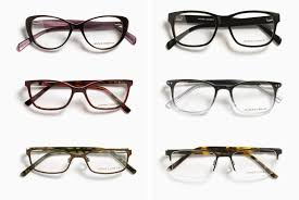 boots glasses uk jasper conran launches at boots opticians the collections