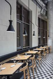 113 best hospitality design images on pinterest restaurant