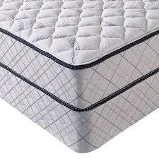 serta perfect sleeper foreston firm queen mattress home
