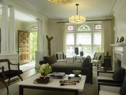 American Home Design Windows 152 Best 039 Inspirations For A Good House Images On Pinterest