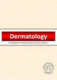 derm handbook for medical students and junior doctors 2010