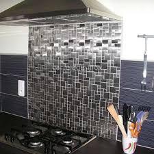 faience cuisine brico depot carrelage metro blanc brico depot finest excellent carrelage