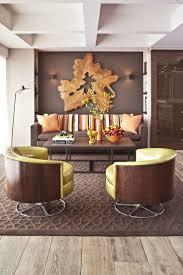 Jeff Lewis Ryan Brown Design by Best 25 Jeff Andrews Design Ideas On Pinterest Jeff Andrews