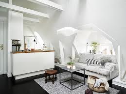 Swedish Decor by Home Decor Studio Apartment Decorating Ideas Furniture Diy