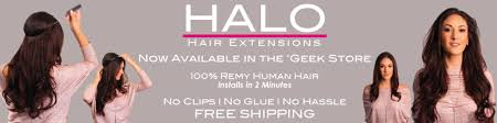 best hair companies top 10 best hair extension brands heg reviews