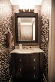 Half Bathroom Remodel Ideas Half Bath Design Ideas Pictures Internetunblock Us