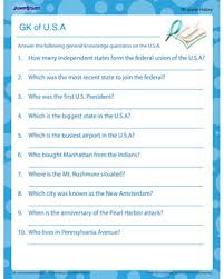 7th grade social studies worksheets in middle students