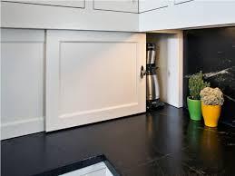 Sliding Door Kitchen Cabinets Sliding Door Kitchen Island Sliding Glass Kitchen Cabinet Doors