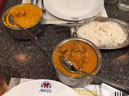 cuisine m mehfil indian cuisine order food 78 photos 290