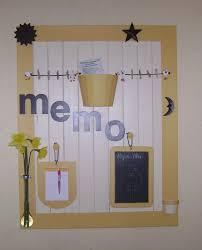 memo cuisine tableau memo cuisine 2017 et tableau mamo les ateliers de la photo