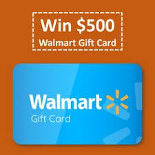 mcdonalds gift card discount wow just get in to win a 100 mcdonald s gift card gift cards