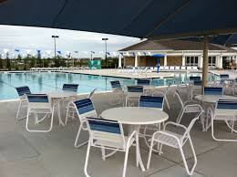 Pool Patios And Porches Commercial Pools Patios And Porches
