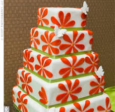 beautiful wedding cake inspiration wedding101 blog