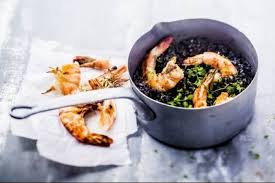 cours de cuisine italienne cours de cuisine cuisine italienne de l atelier des chefs