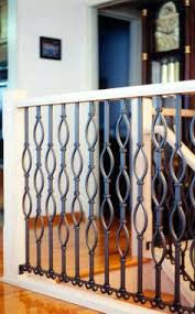 home depot stair railings interior in door railing interior railing designs iron design