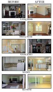 Decorating To Sell Your Home All The Homes A Stage Secrets To Selling Your House Master