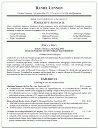 Sample Resume For College Students by 14 Resume Format For Postgraduate Students Resume Sample Resume