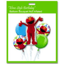 balloon bouquet nyc mylar balloon bouquets archives balloon shop nyc